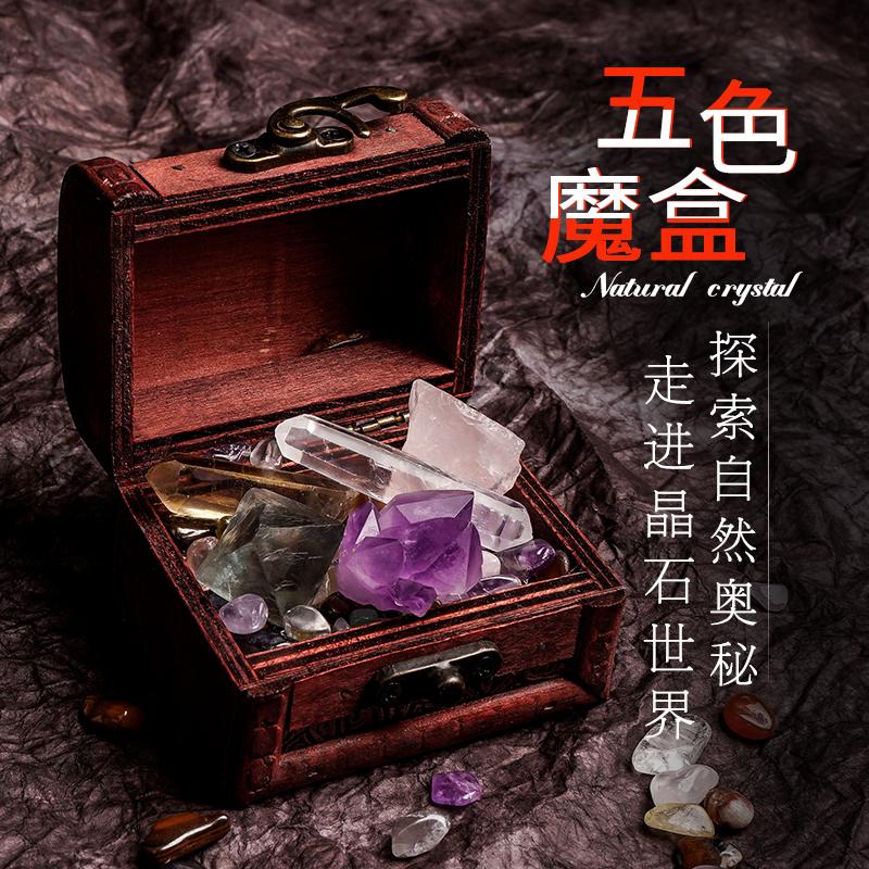 Сувенирные камни Артикул 618221693589
