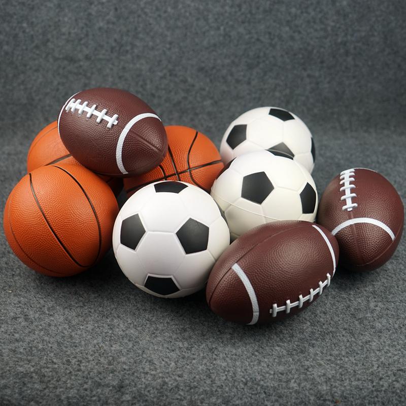 Спортивные игрушки для детей Артикул 608791120203