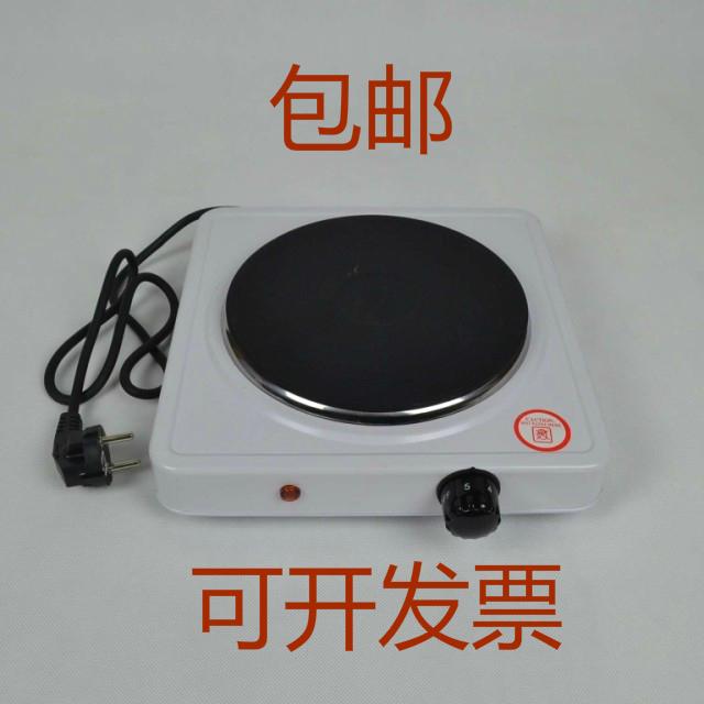 Электрическое отопление печь 500w-2000w реальный тест электричество печь домой близко электрический печь термостат single head электричество печь