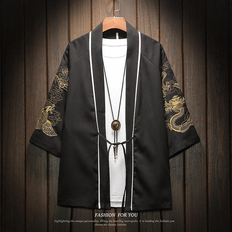 Ткачество / вышивка Артикул 610838530232
