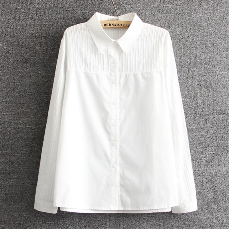 Женская одежда больших размеров Артикул 562341939756