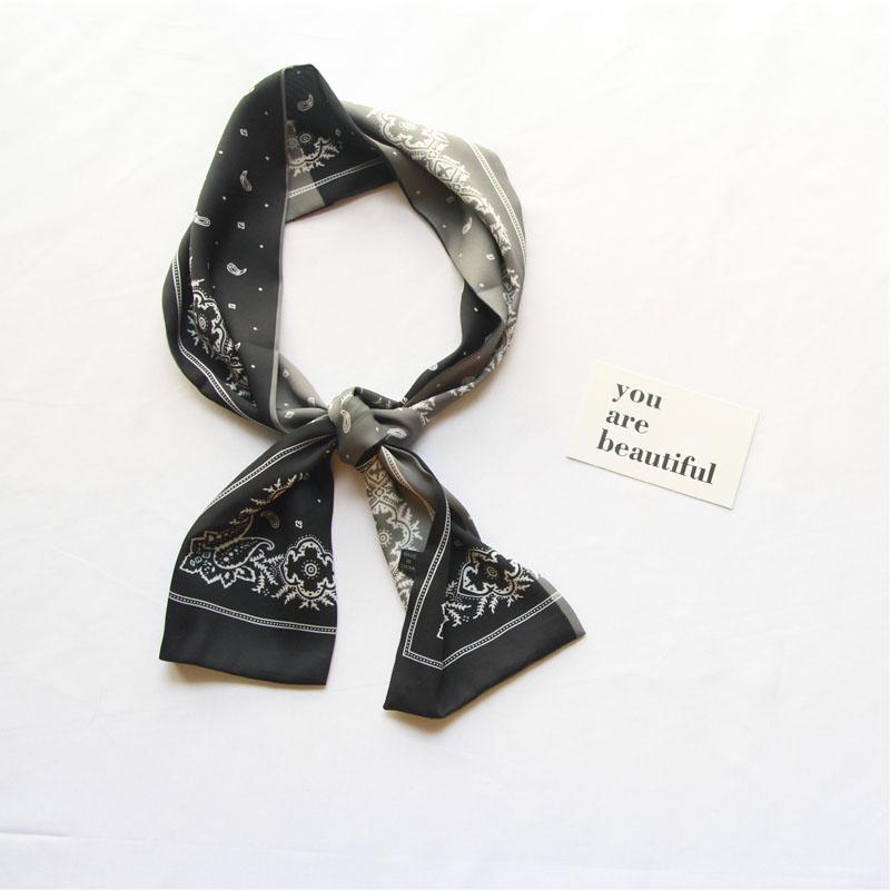 Мужские теплые шарфы Артикул 571122339616