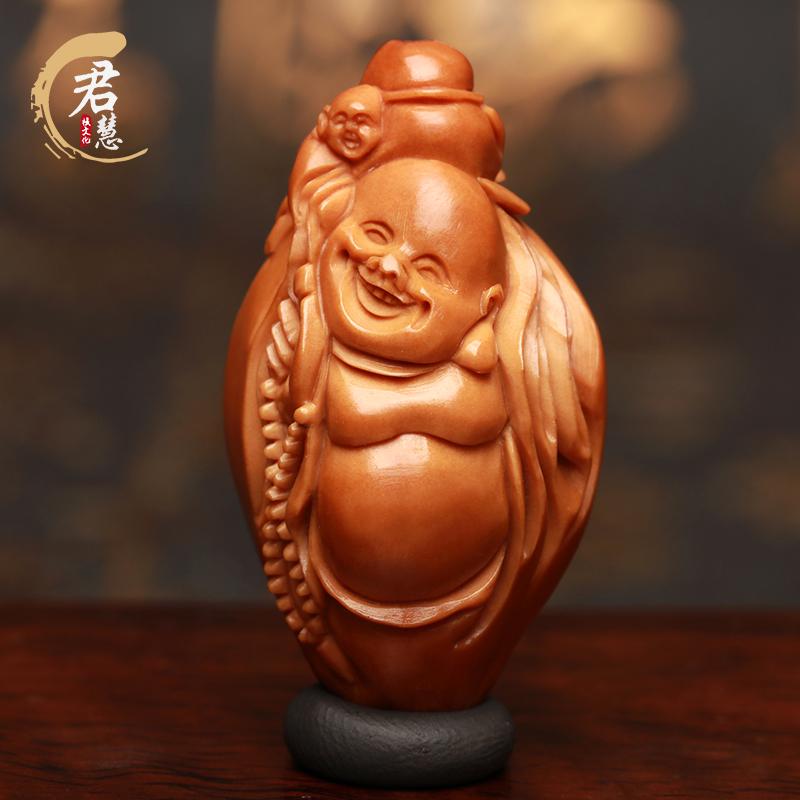 Разные сувениры из косточек фруктов Артикул 618354879311