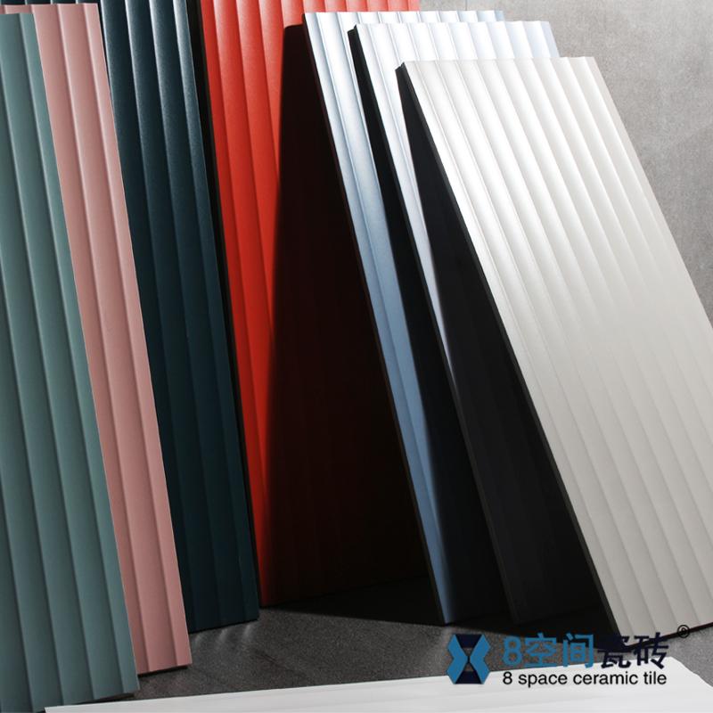 Керамическая плитка Артикул 596511555730