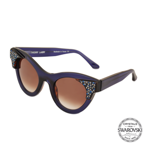 Thierry Lasry Ex...