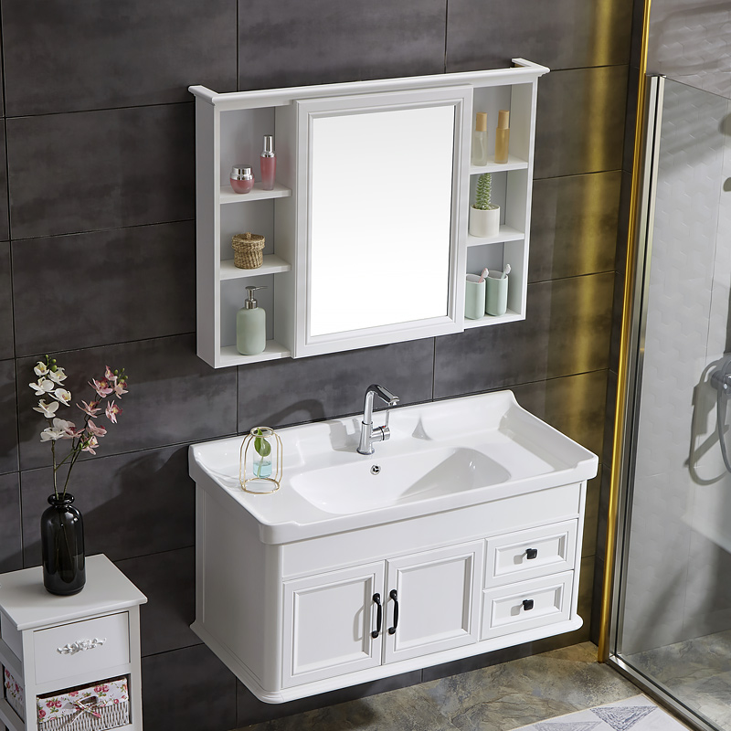 Шкафы в ванную Артикул 575903557743