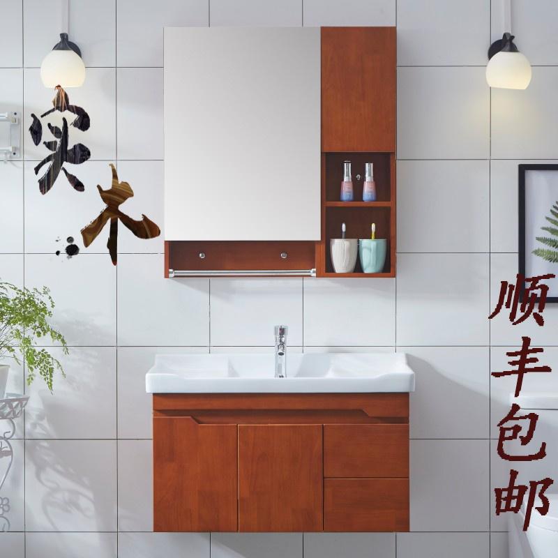 Шкафы в ванную Артикул 573022765710
