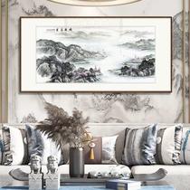 院拍卖专用北京冰雪画