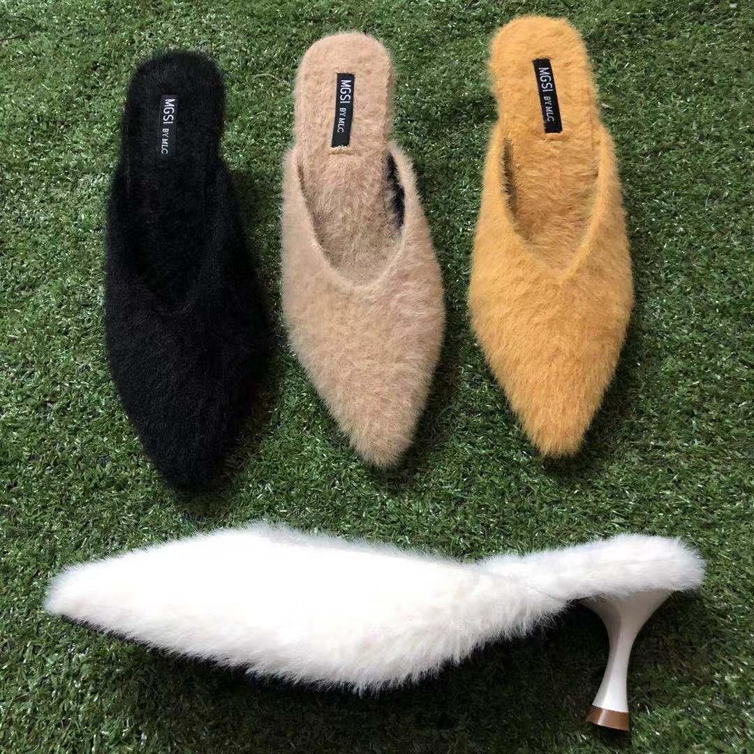 Женская обувь Артикул 604918097229