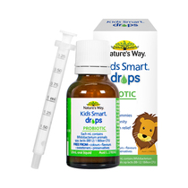 (direct) Conditioning of gastrointestinal nature& #39; s-do Jia min Baby probiotic drip drops 20ml