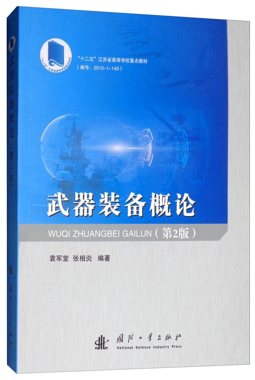 Различные аксессуары для мототехники Артикул 597817781266