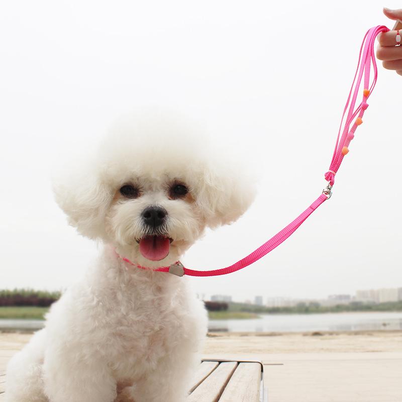 Товары для домашних животных / Домики и лежанки Артикул 597347083448