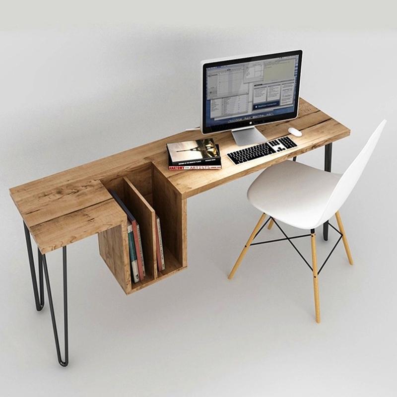 Мебель для дома Артикул 598063304731