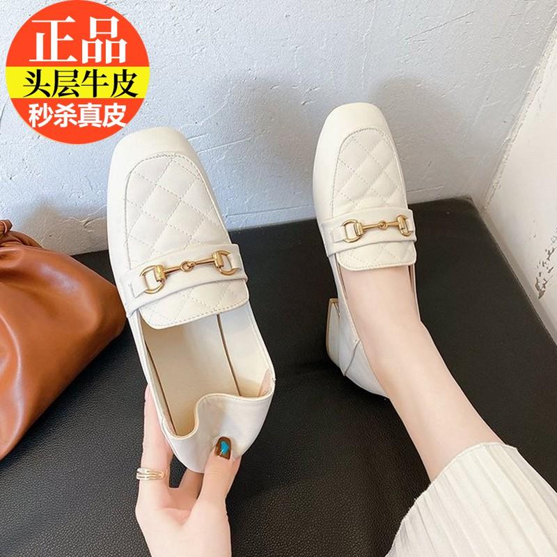 Женская обувь Артикул 612639089031