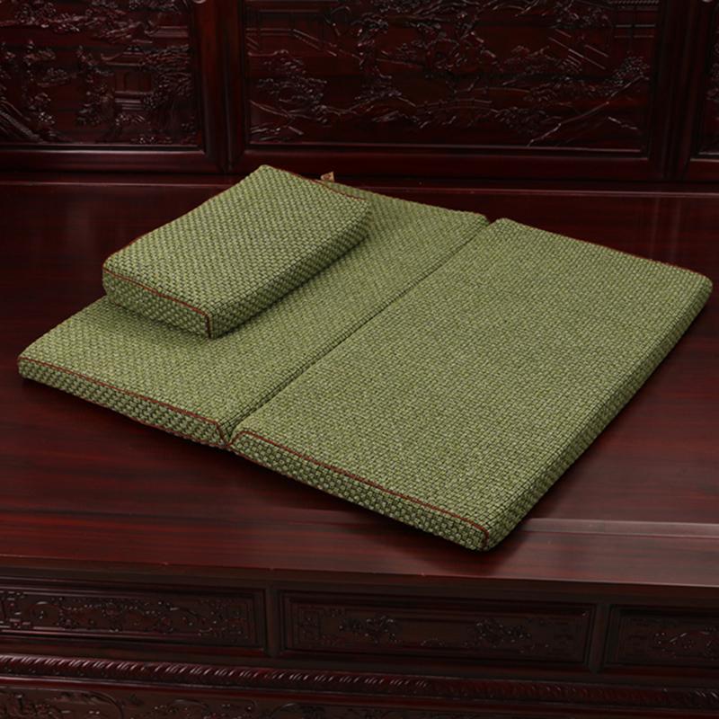 Подушки для медитации Артикул 521534875096