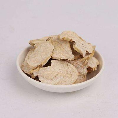 玛卡片 玛卡切片 正品玛咖干果 500g克包邮 食用初级农产品