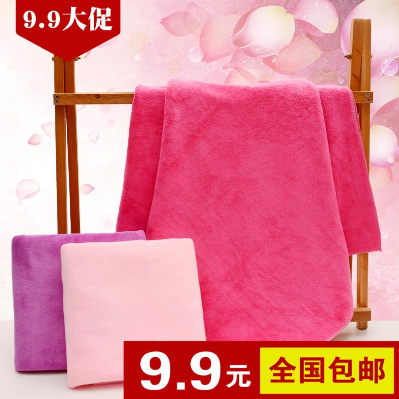 Полотенце для взрослых оптовые продажи утепленный Массажная кровать один Салон красоты для мягкий абсорбирующий