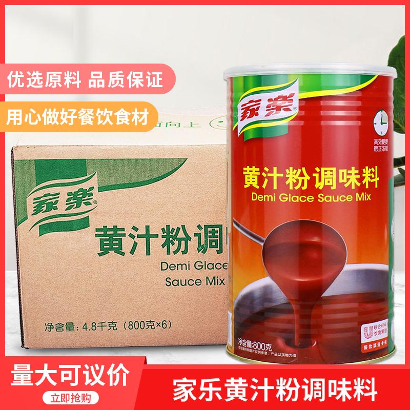 Другие моющие средства для детей Артикул 606984009171