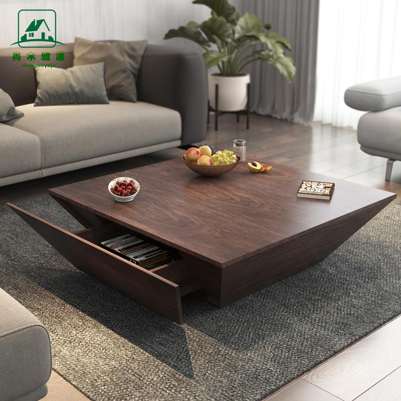 Оригинальная дизайнерская мебель Артикул 592130145859