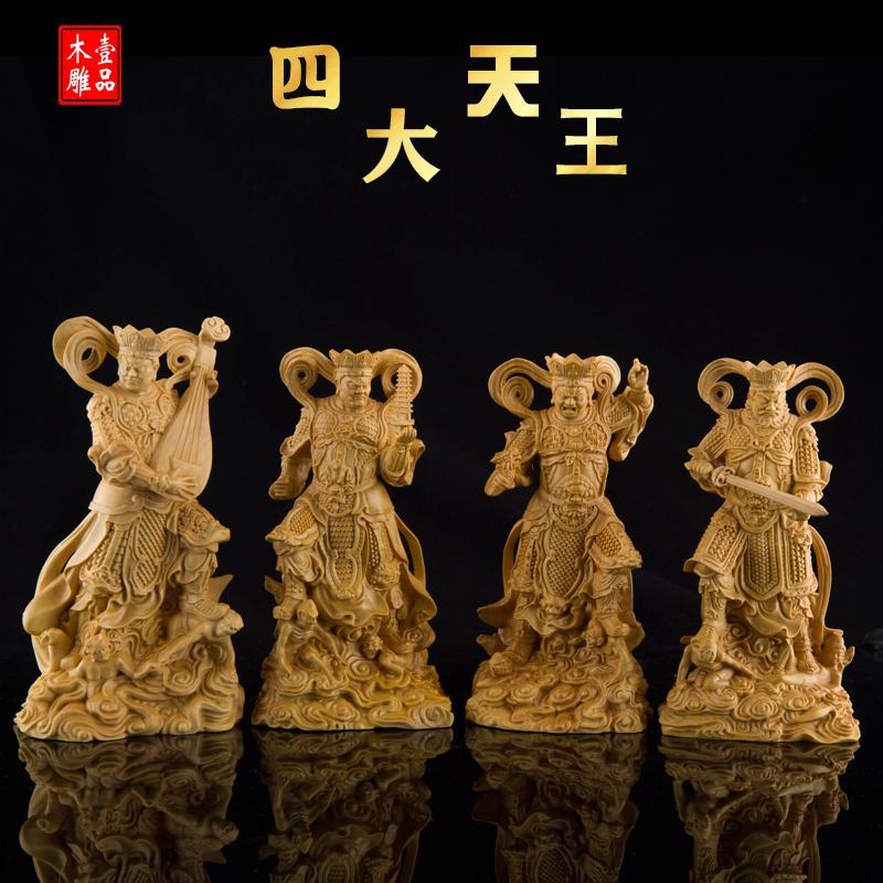 Статуи идолов Артикул 591748660888
