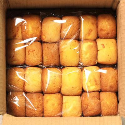 传统老蛋糕糕点美食小吃零食老式手工饼干面包鸡蛋糕整箱早餐食品