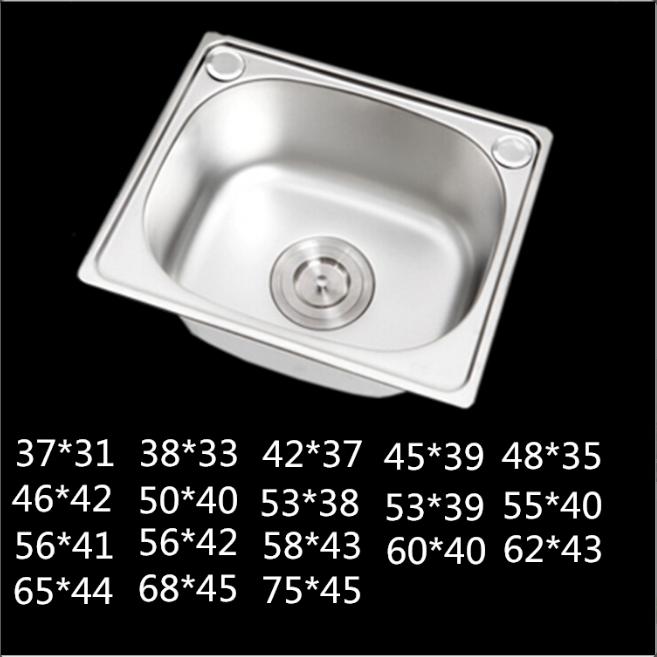 Раковины для кухни Артикул 537782531161