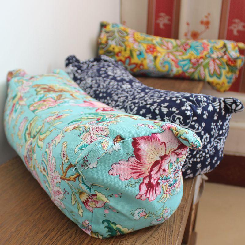 清仓处理一批老虎枕头荞麦枕睡眠枕保健助眠护颈椎枕头舒适可拆洗