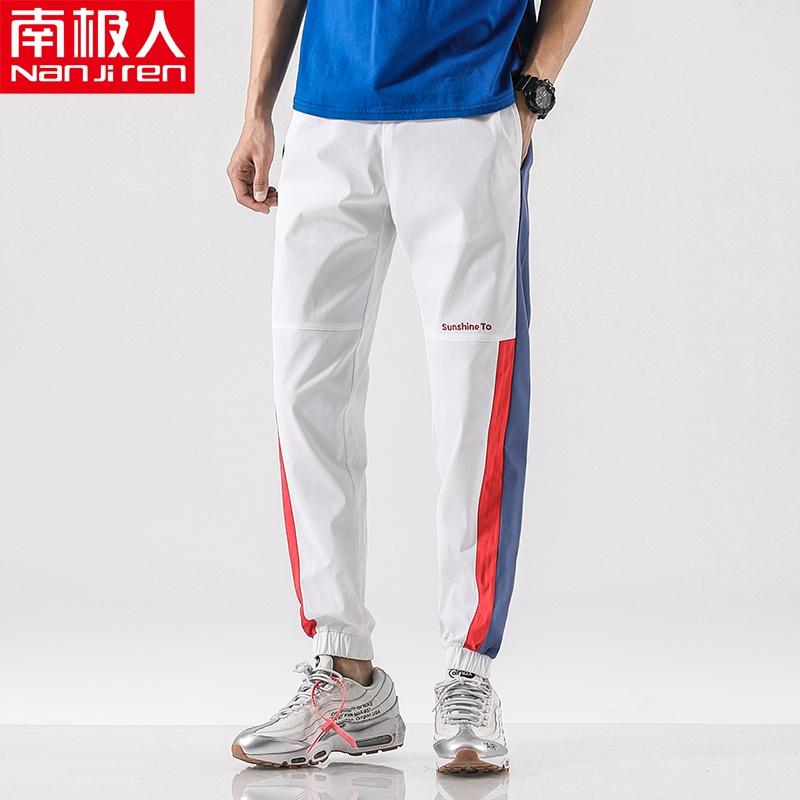 Спортивные штаны Артикул 620863023445