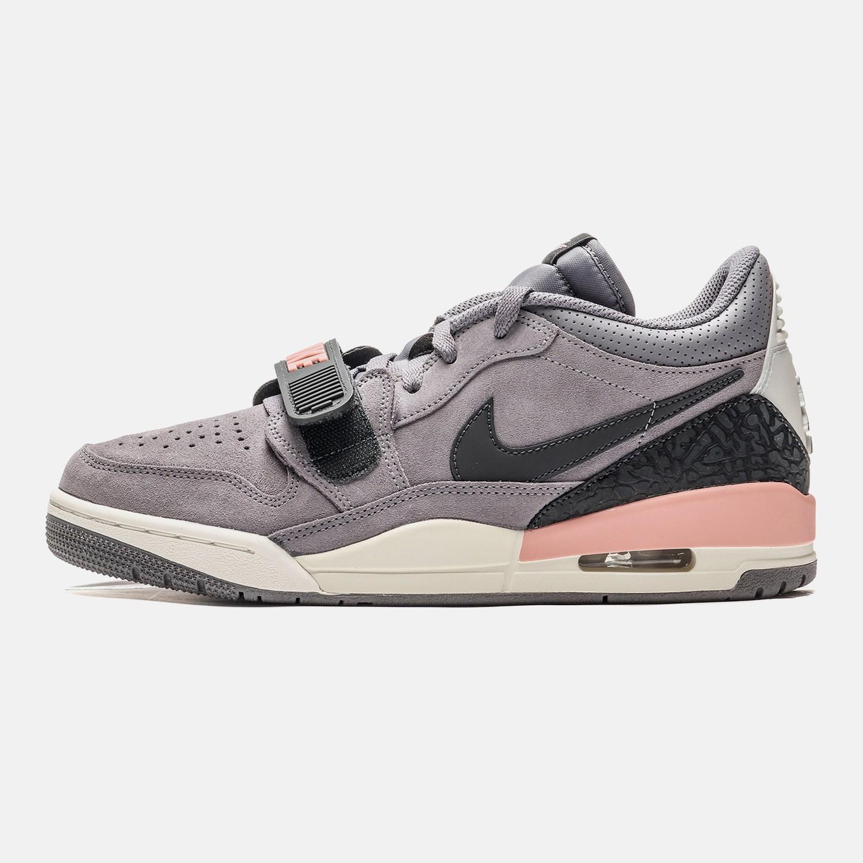 NIKE男鞋篮球鞋2019新款黑水泥芝加哥经典时尚休闲运动鞋CD7069999.00元包邮