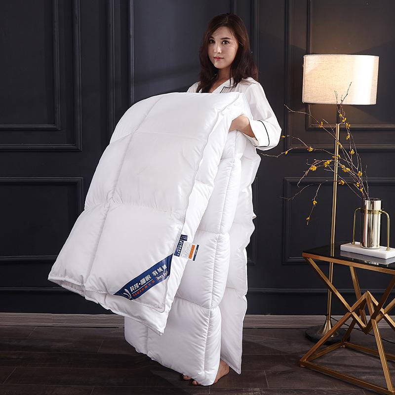 Утепленные домашние брюки Артикул 614195422217