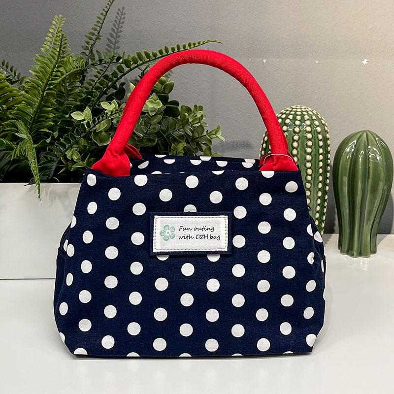 Текстильные сумки Артикул 531822368240