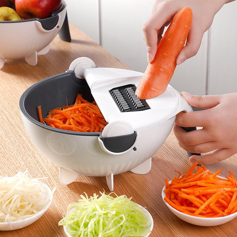 創意的な家庭用小物家庭生活用品家庭用台所用品小百貨切菜器