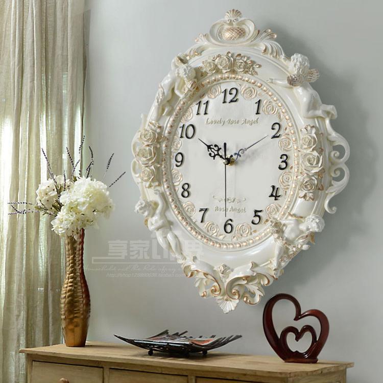 Часы на стену Артикул 535741184853