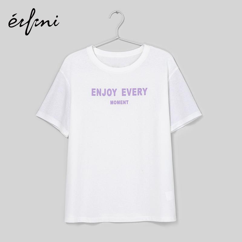 11月15日最新优惠伊芙丽T恤1A4907441