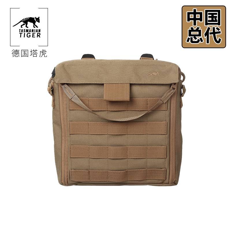 Спортивные сумки / Рюкзаки / Чемоданы Артикул 583007317548
