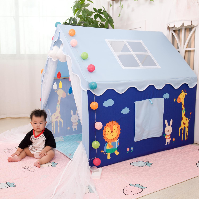 Детские домики и палатки Артикул 600147037779