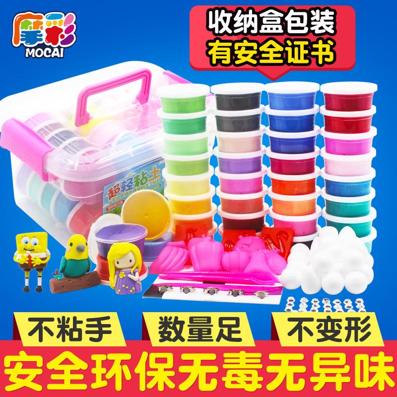 Цветной пластилин Артикул 606988121153