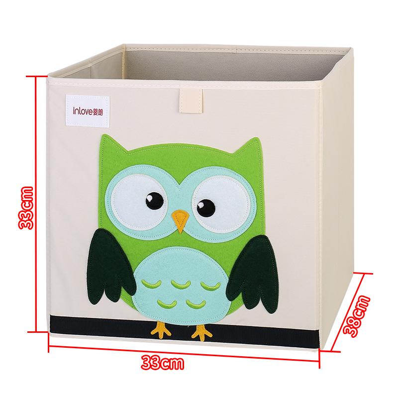 Контейнеры для хранения / Коробки для хранения Артикул 605038021908