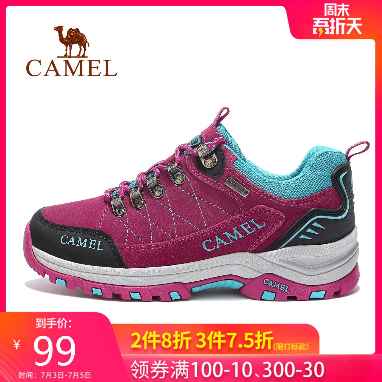 Обувь для туризма / Лыжные и сноубордические ботинки Артикул 535374199184
