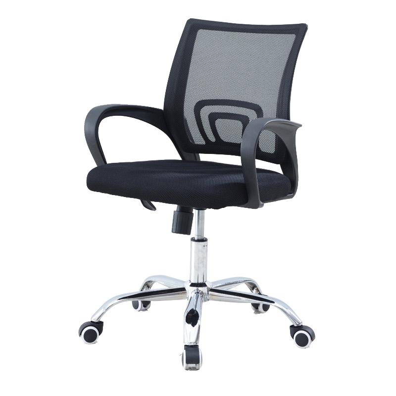 Офисные стулья / Компьютерные кресла Артикул 572272571584