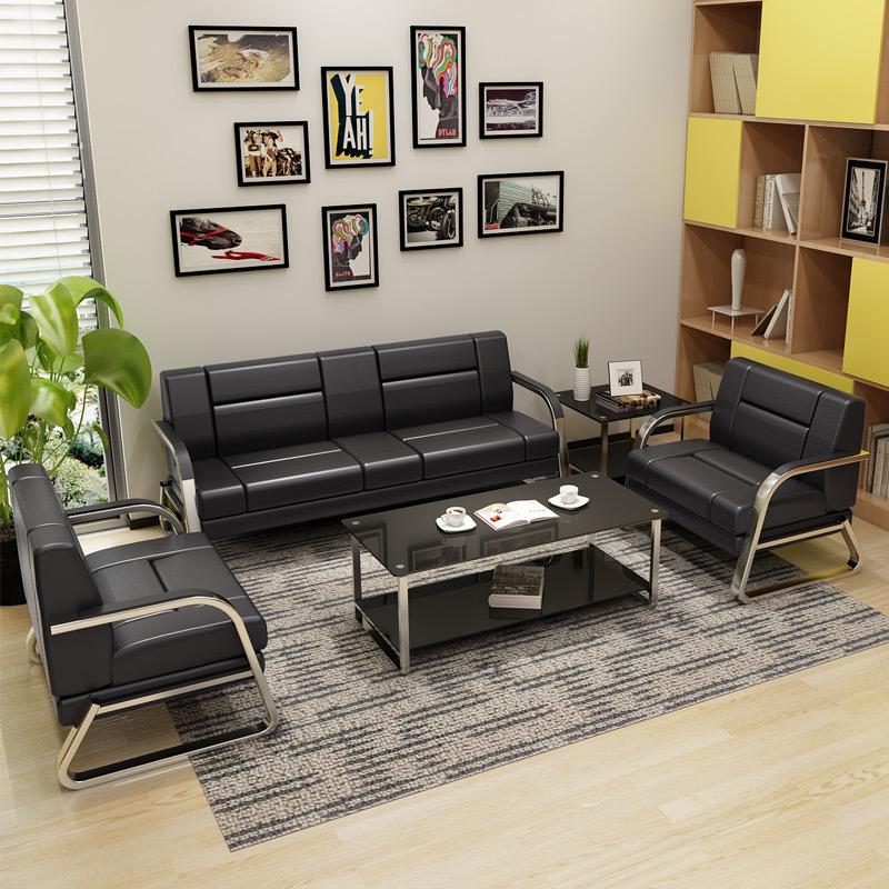 Мягкая мебель для офиса Артикул 574174636858