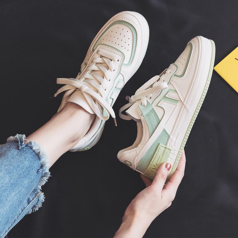 Женская обувь Артикул 617849541893