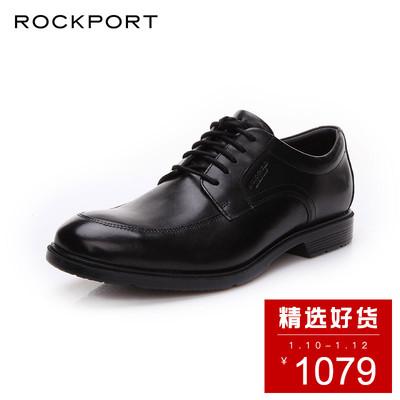 rockport是什么档次