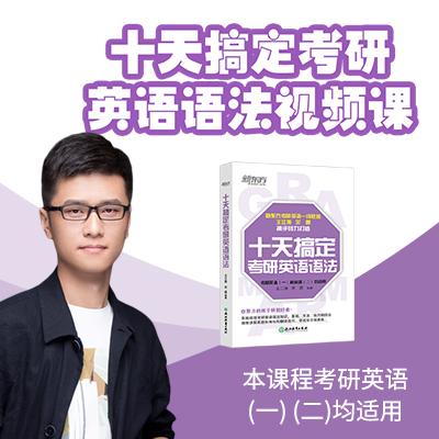福彩3d500期走势图下载 下载最新版本APP手机版
