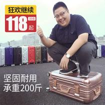 加厚旅行袋拉杆箱行李袋特大号牛津布装棉被子袋防水收纳袋搬家