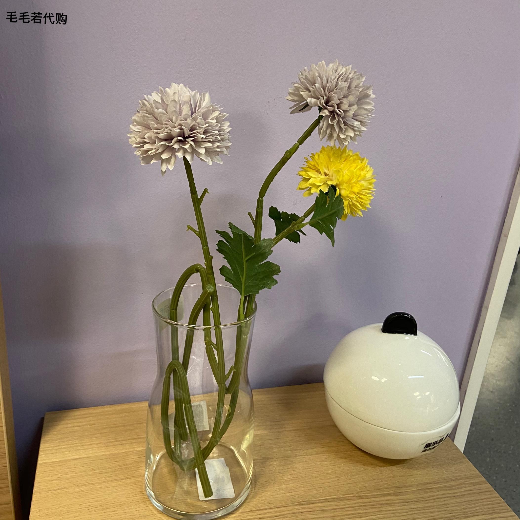 花瓶 ikea