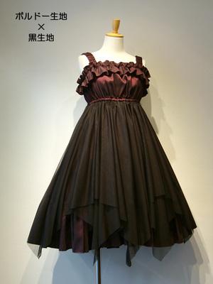 洛丽塔全套_哥特风lolita裙子价格/报价_哥特风lolita裙子畅销商品比价 - 挖东西