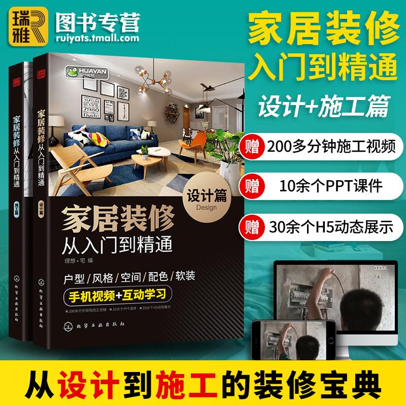 Книги о коллекционировании мебели Артикул 576853755804