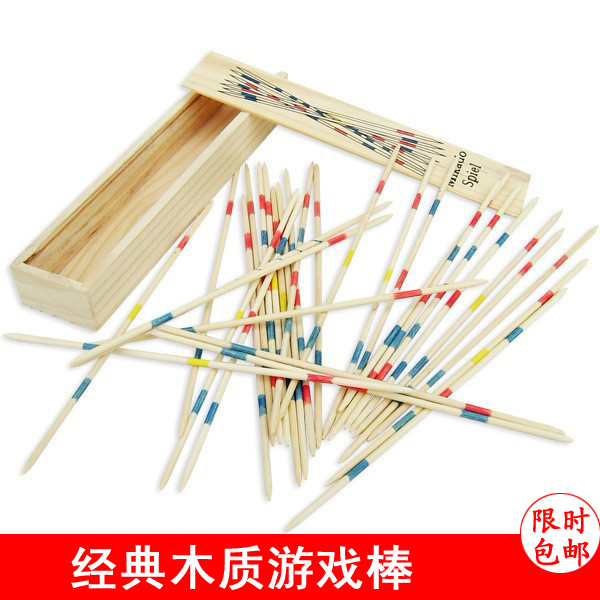 Детские столы Артикул 544243468989