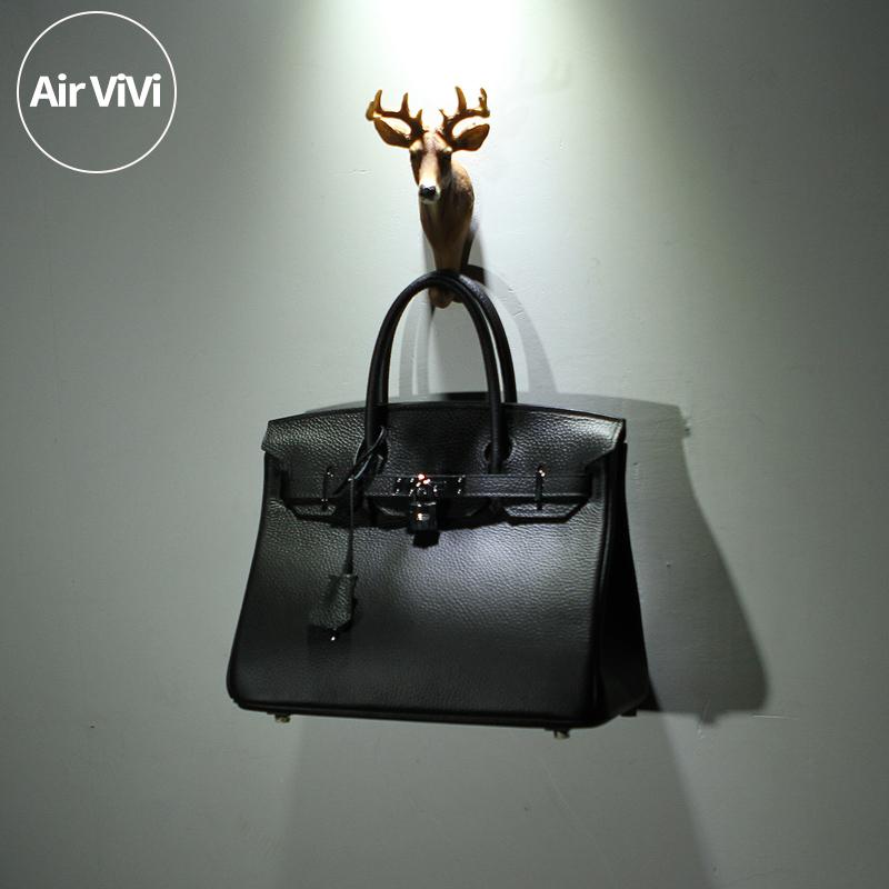 Кожаные сумки Артикул 558862753804